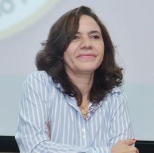 Pasta comandada por Áurea Prazeres lidera gastos com pagamento de diários no governo Dino