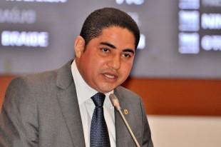 : O presidente da Comissão dos Direitos Humanos e das Minorias, Ze Inácio entra com representação junto ao Ministério Público e Procon.