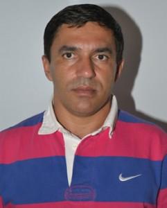 prefeito de Fernando Falcão, Adaílton Cavalcante (PMDB),