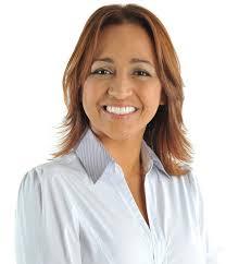 Eliziane Pereira Gama