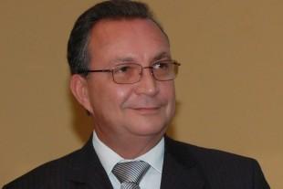 Luis Fernando Silva