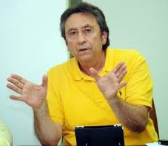 Ricardo Murad