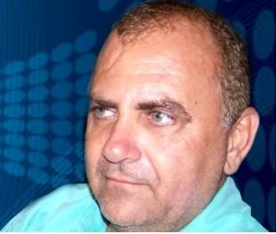 Ex-prefeito de Governador Luiz Rocha condenado a 7 anos de prisão