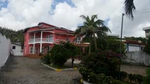 Casa5