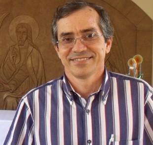 Secretário de Estado da Saúde, Marcos Pacheco