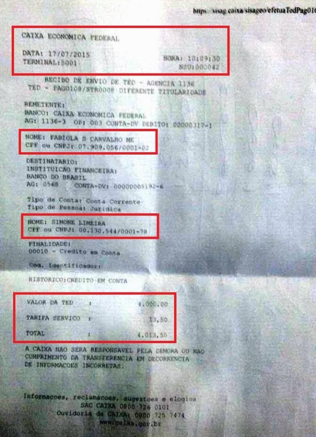 Simone-Limeira-PCdoB-propinagem-e1437434421360 2