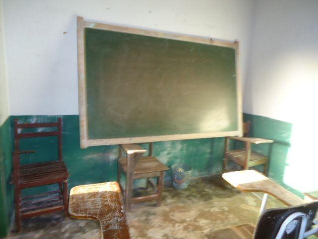 Governador_Nunes_Freire_Escolas__9
