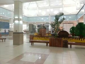 São Luís Shopping, em São Luís
