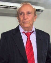 Prefeito Moreirão