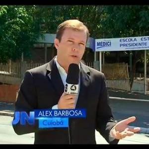 alex-barbosa-300x300
