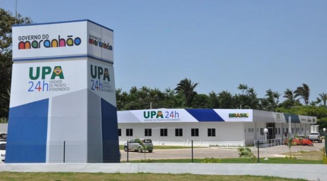 UPA-do-Araçagy