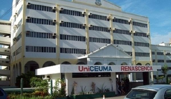UNICEUMA-MA