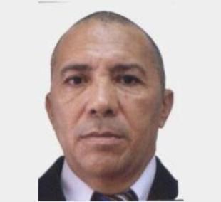 Julio César Morais