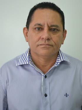 Prefeito de Turiaçu, Umbelino Ribeiro