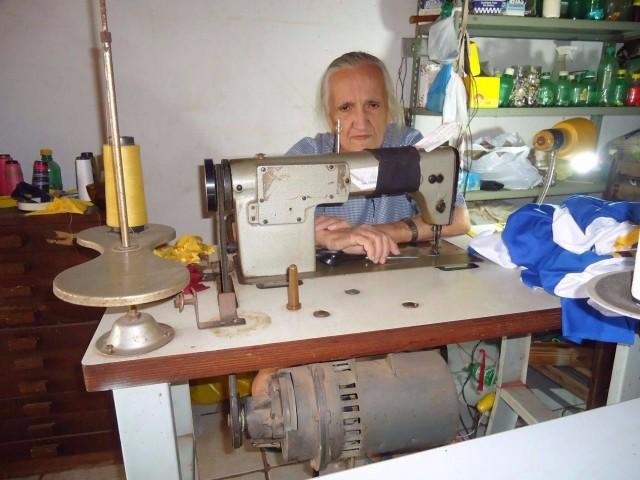 Professora Ana Maria Mota foi morta a pauladas