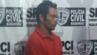 Monstro estupra a filha de 10 anos em Rosário