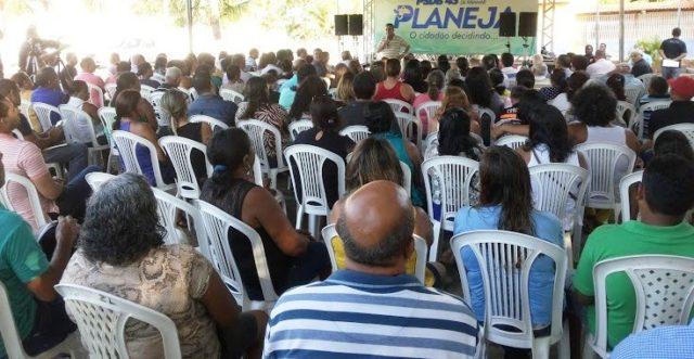 Planeja Educação2