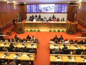 assembleia_legislativa_abertura_dos_trabalhos_em_2013_luis_fernando_silva_che_1