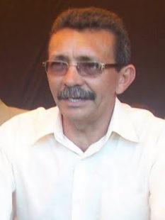 Ex-prefeito Neném Mourão