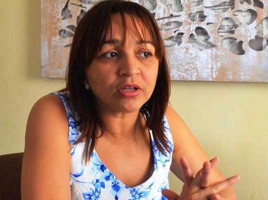 Deputada-Eliziane-Gama
