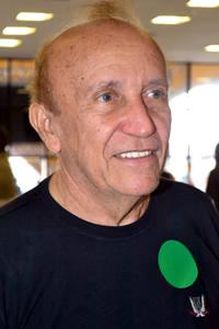 Prefeito-Sebastião-Araújo-Moreira