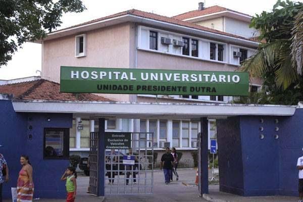 hu-ufma-hospital-universitario-universidade-federal-maranhao-presidente-dutra