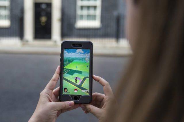 Todo cuidado é pouco: caça ao Pokémon GO causa duas mortes