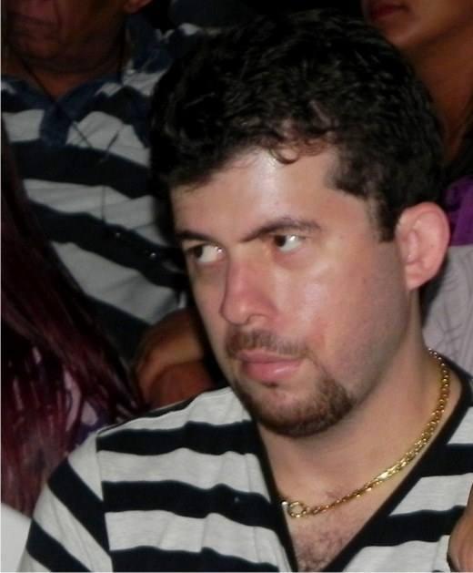 """Resultado de imagem para vereador Cesar """"agiota"""""""
