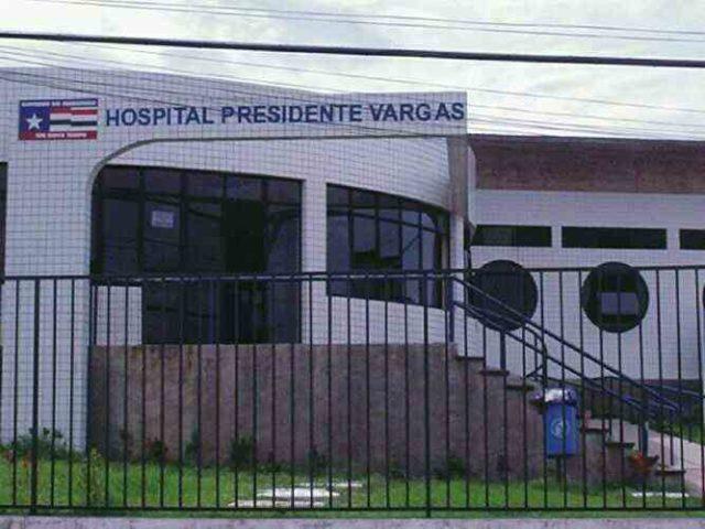 hospitalpresidentevargas