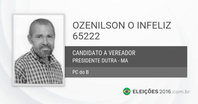 ozenilson-o-infeliz-c