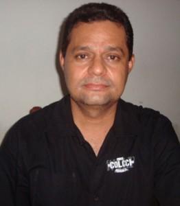 Walter Riograndense