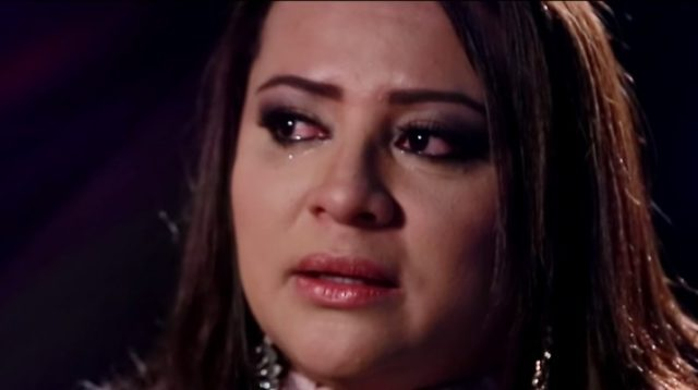 marcia-chorando-715x400