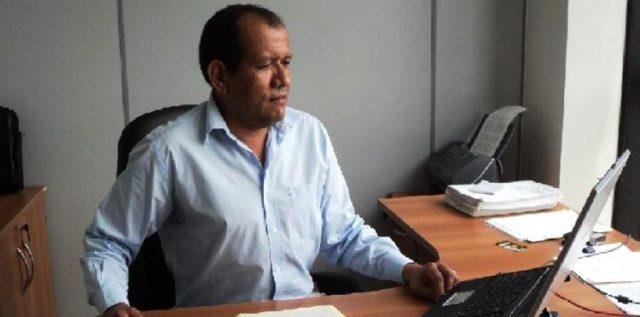 Juiz Clésio Coelho mostrou comprometimento social na decisão
