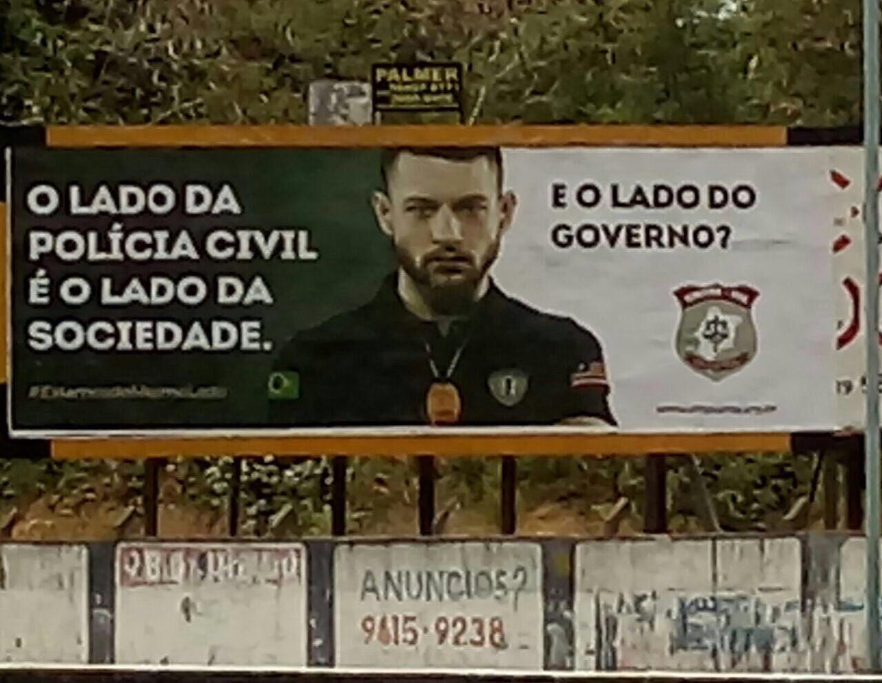 https://luiscardoso.com.br/wp-content/uploads/2017/10/IMG_5949.jpg