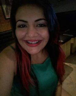 Tristeza: concursada da Polícia Militar sofre infarto e morre no teste de aptidão física