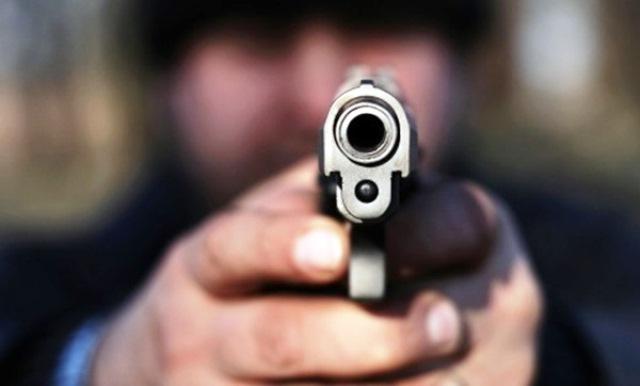 Resultado de imagem para Mais um crime de pistolagem: comerciante é executado no interior do Maranhão
