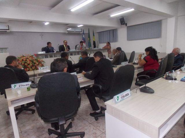 CPI será instalada em Barra do Corda para investigar mortes de recém-nascidos em maternidade