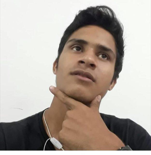 Tristeza! Jovem se suicida com transmissão ao vivo pelo Facebook